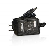 AC Power Adapter - BlumSafe
