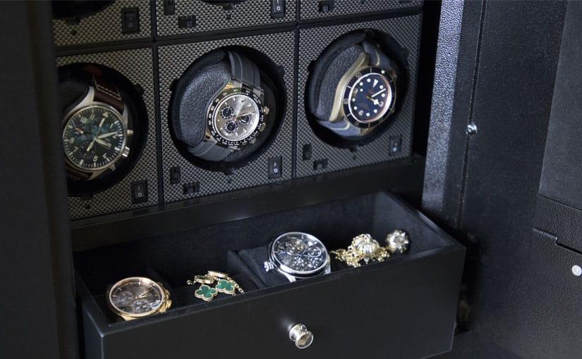 blumsafe blog is a watch safe manatory
