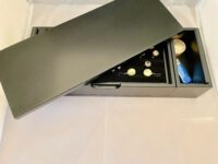 blumsafe drawer jewelry IMG_3152