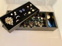 blumsafe drawer jewelry IMG_3155