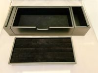 blumsafe drawer jewelry IMG_3156